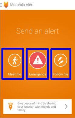Motorola_alert_3_alert_types