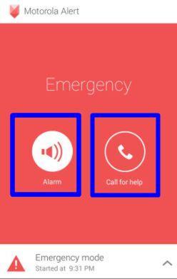Motorola_alert_emergency_alert