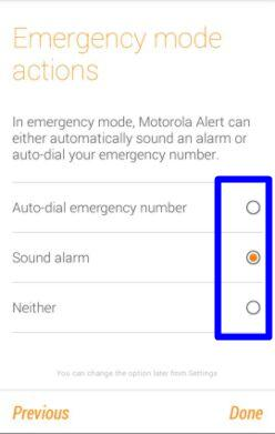 Motorola_alert_emergency_mode_actions