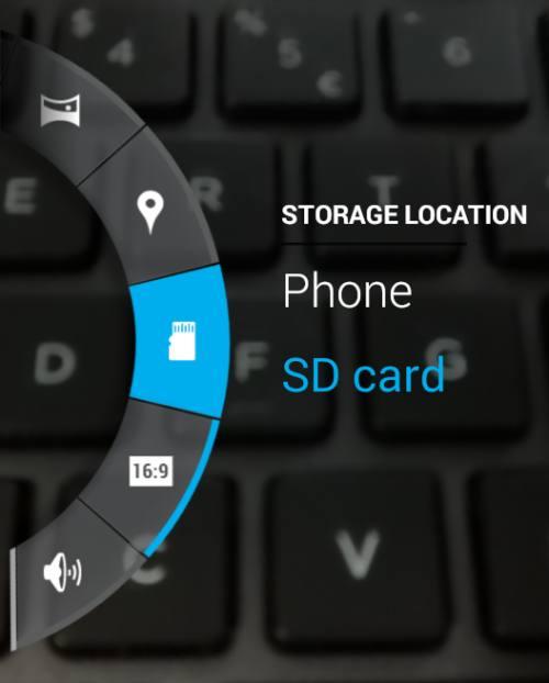 moto_e_move_apps_to_sd_camera_save_photos_to_sd