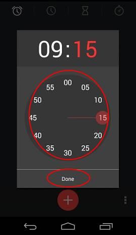 how_to_customize_alarm_tones_on_moto_e_moto_g_moto_x_add_alarm_set_mins