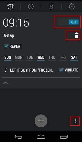 how_to_customize_alarm_tones_on_moto_e_moto_g_moto_x_manage_alarms