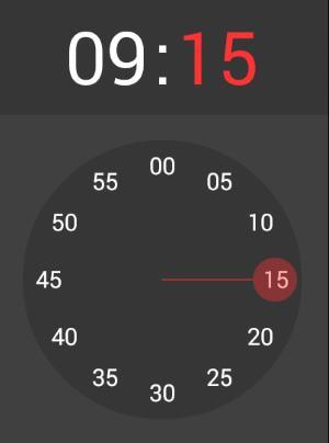 how_to_use_alarm_customize_alarm_tones_on_moto_e_moto_g_moto_x