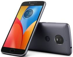 Moto E4 vs Moto E4 Plus: major differences between Moto E4 and Moto E4 Plus
