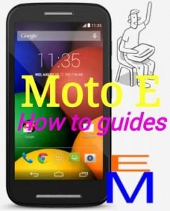 moto_e_how_to_guides