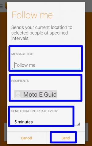 motorola_alert_follow_me_mode