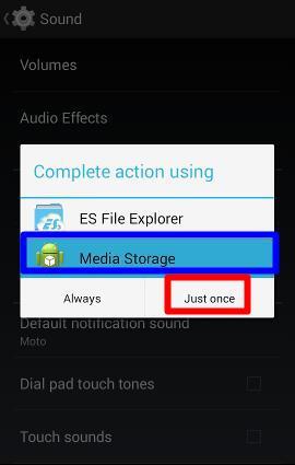 customize_moto_e_ringtone_es_file_explorer