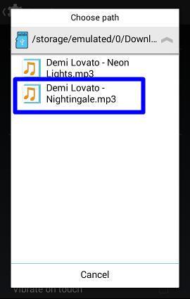 customize_moto_e_ringtone_select_music_file