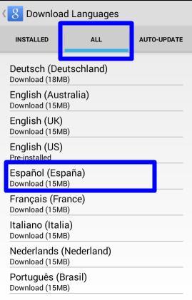 moto_e-keyboard_voice_typing_add_offline_languages