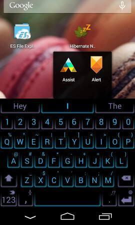 moto_e_create_app_folder_type-name