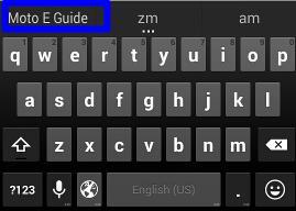 moto_e_keyboard_use-personal_dictionary