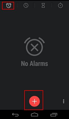 how_to_customize_alarm_tones_on_moto_e_moto_g_moto_x_add_alarm