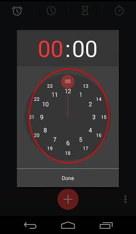 how_to_customize_alarm_tones_on_moto_e_moto_g_moto_x_add_alarm_set_hour