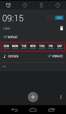 how_to_customize_alarm_tones_on_moto_e_moto_g_moto_x_add_alarm_set_repeat_2