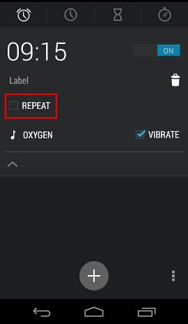 how_to_customize_alarm_tones_on_moto_e_moto_g_moto_x_add_alarm_set_repeats