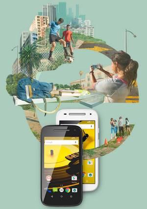 Moto_E_2nd_Gen_Moto_E_4G_the_best_value_for_money_smartphone_in_2015